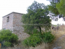 House in Portes - Aegina Home and Living