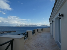 Apartment in Agisitri - Aegina Home and Living