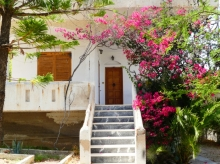 House in Souvala - Aegina Home and Living